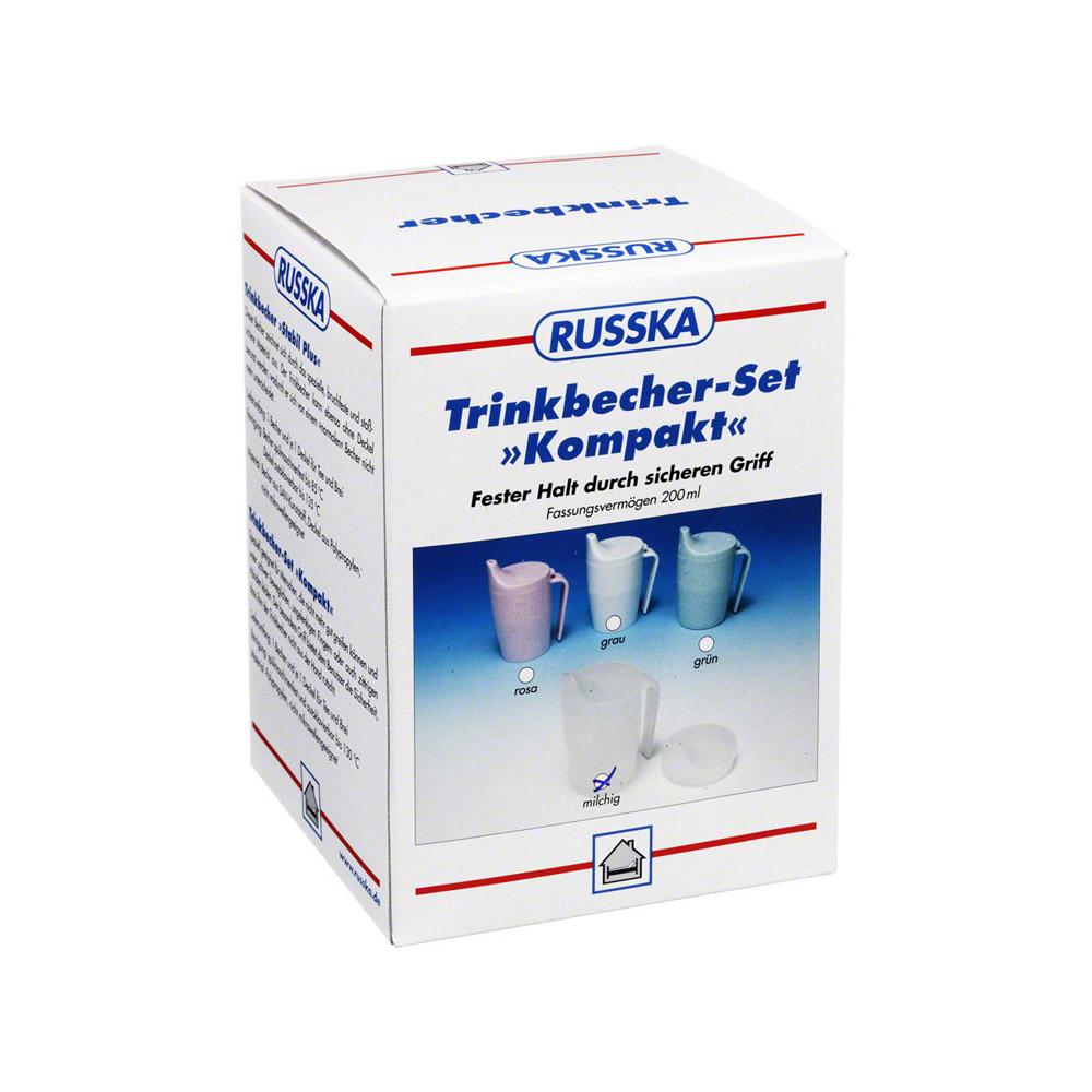 trinkbecher-set-kompakt-250-milliliter