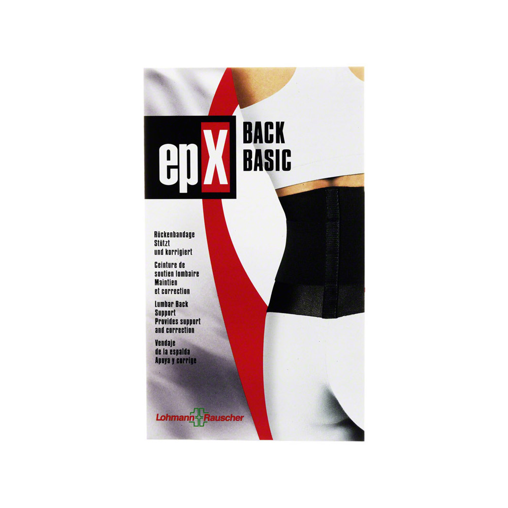 epx-bandage-back-basic-gr-m-1-stuck