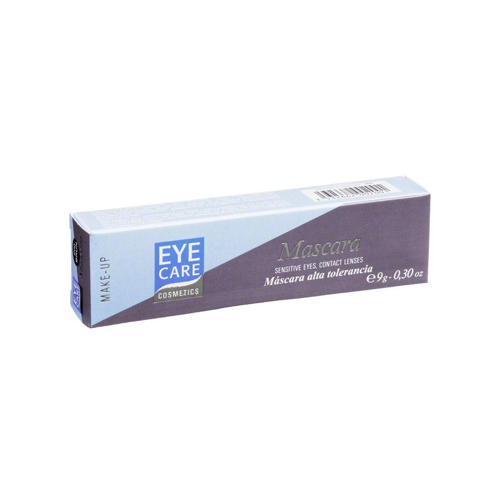 eye-care-wimperntusche-braun-200-9-gramm