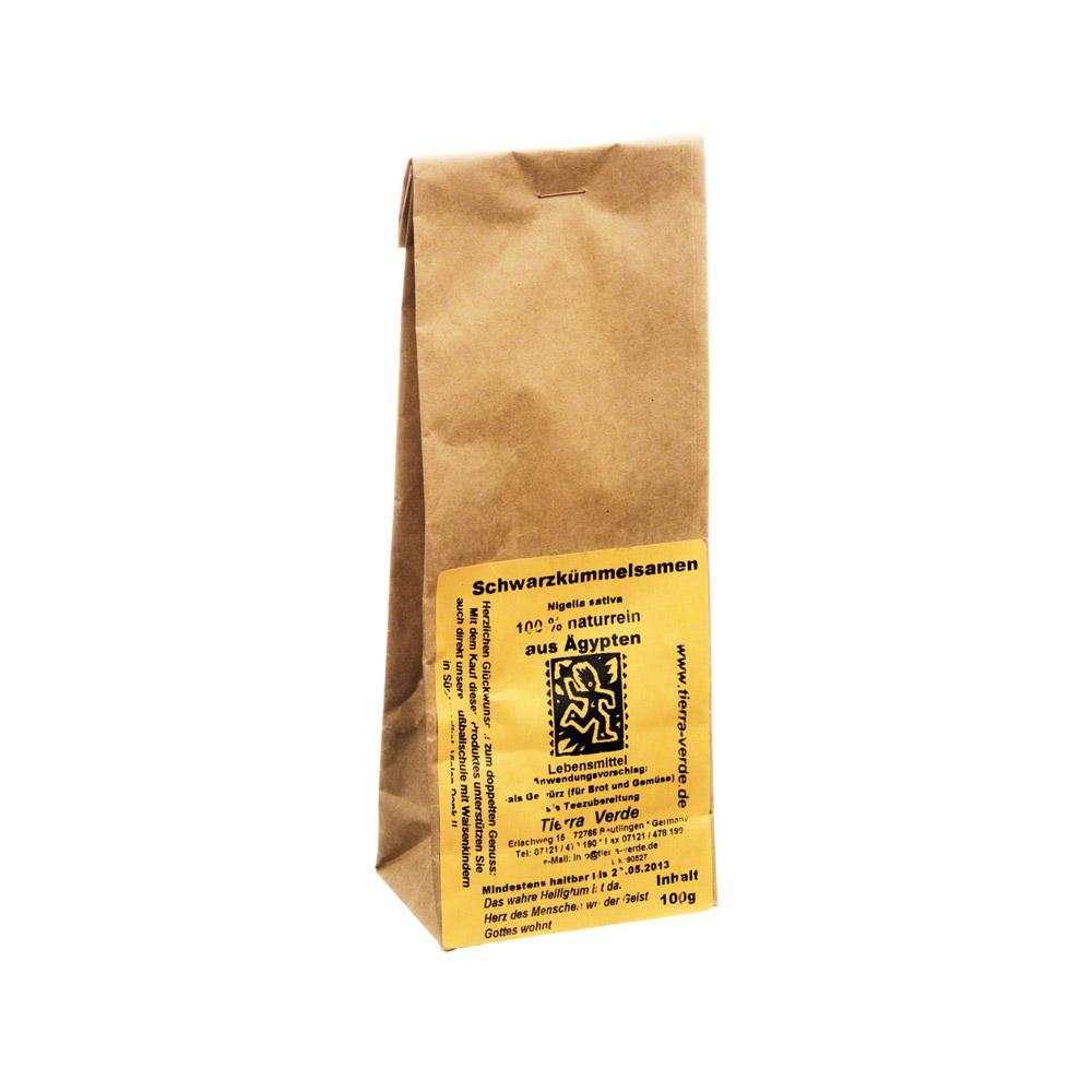 schwarzkummelsamen-agypt-100-gramm