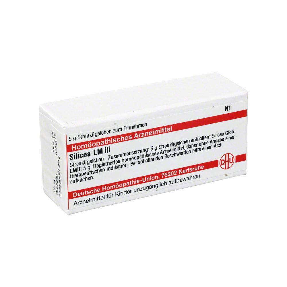 lm-silicea-iii-globuli-5-gramm