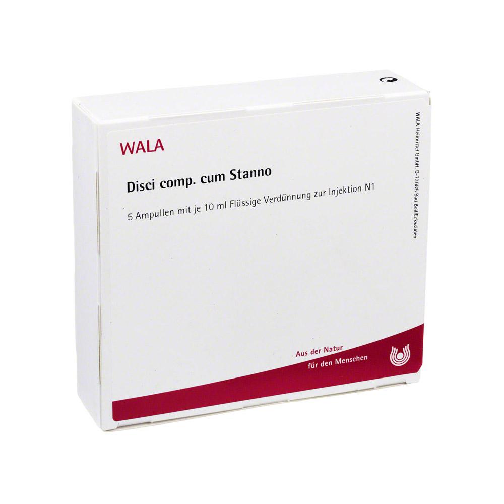 disci-comp-cum-stanno-ampullen-5x10-milliliter