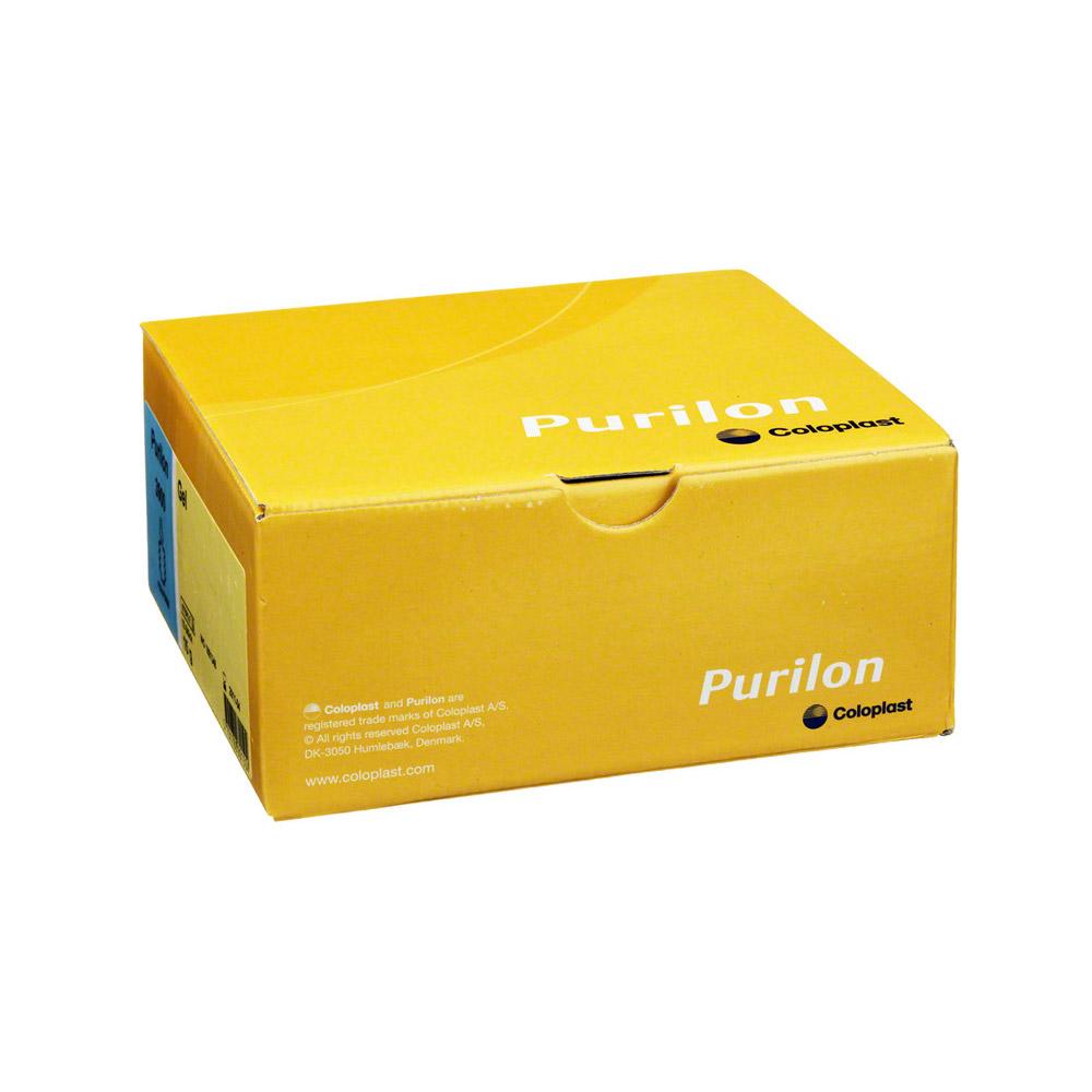 comfeel-purilon-gel-3900-10x15-gramm, 74.71 EUR @ medpex-de