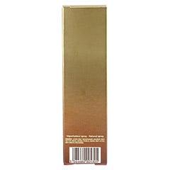 NUXE Prodigieux le Parfum Spray 50 Milliliter - Rückseite