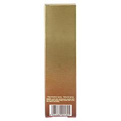 Nuxe Prodigieux Le Parfum 50 Milliliter - Rückseite