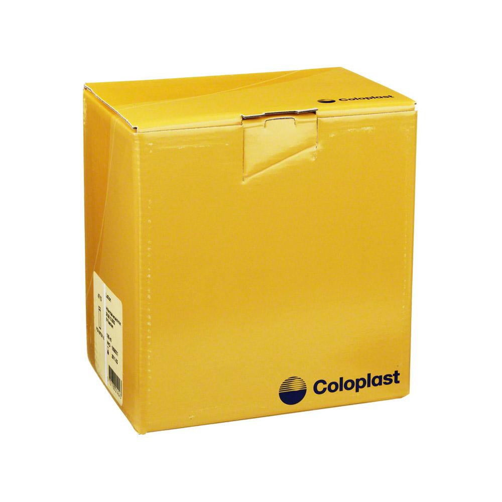 comfeel-reinigungs-lotion-4710-6x180-milliliter