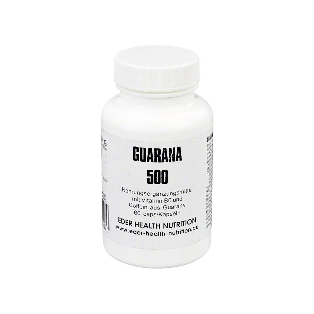 guarana-500-kapseln-60-stuck