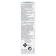 ROCHE POSAY Toleriane Fluid Feuchtigkeitspflege + gratis La Roche Posay Mascara 40 Milliliter - Rechte Seite