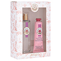R&G Gingembre Rouge Set Duft 30ml & Handcreme 1 Packung