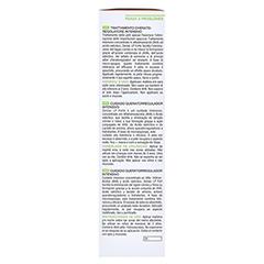 Zeniac LP Fort Creme + gratis Zeniac Reinigungsgel 200 ml 30 Milliliter - Linke Seite