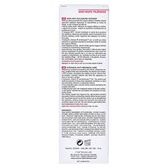 NOREVA Sensidiane AR intensiv Creme 30 Milliliter - Rückseite