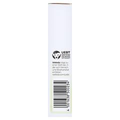 WELEDA NATURALLY CLEAR S.O.S. Spot Treatment 10 Milliliter - Rechte Seite