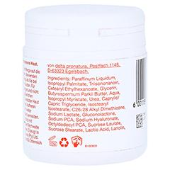 Bi-Oil Gel für trockene Haut 100 Milliliter - Rechte Seite