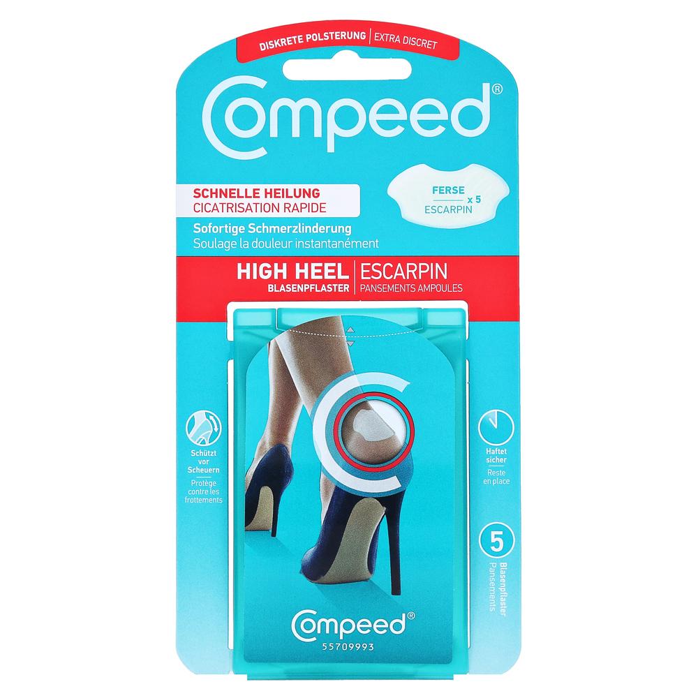 compeed-blasenpflaster-high-heel-5-stuck