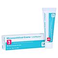 Miconazolnitrat Creme-1A Pharma 25 Gramm N1