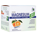 Magnesium 400 Direkt Orange Portionssticks 100x2.1 Gramm