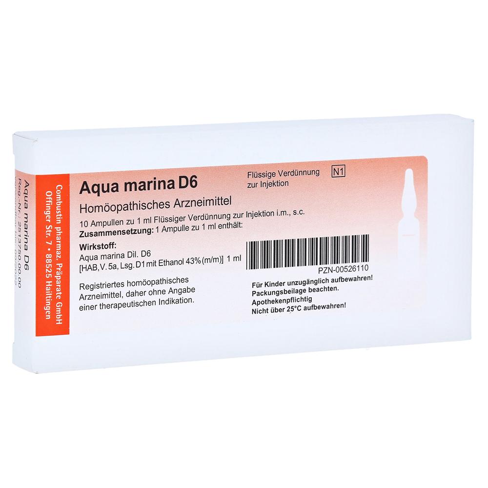 aqua-marina-d-6-ampullen-10x1-milliliter