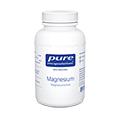 PURE ENCAPSULATIONS Magnesium Magn.Citrat Kapseln 90 Stück