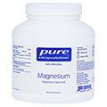 PURE ENCAPSULATIONS Magnesium Magn.Glycinat Kaps. 180 Stück