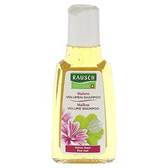 RAUSCH Malven Volumen-Shampoo 40 Milliliter