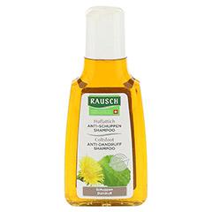 RAUSCH Huflattich Anti Schuppen Shampoo 40 Milliliter