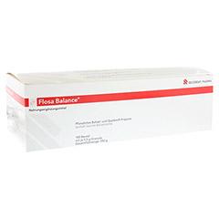 FLOSA Balance Pulver Beutel 100x5.5 Gramm