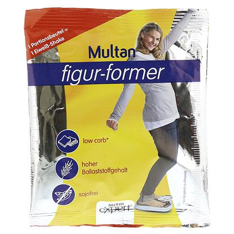 MULTAN figur-former Pulver 33 Gramm