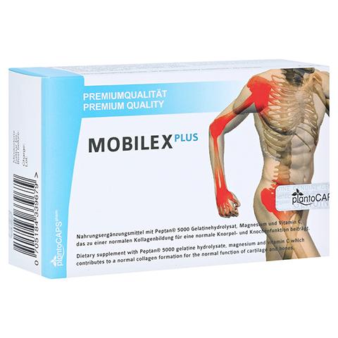 MOBILEX PLUS Kapseln 60 Stück
