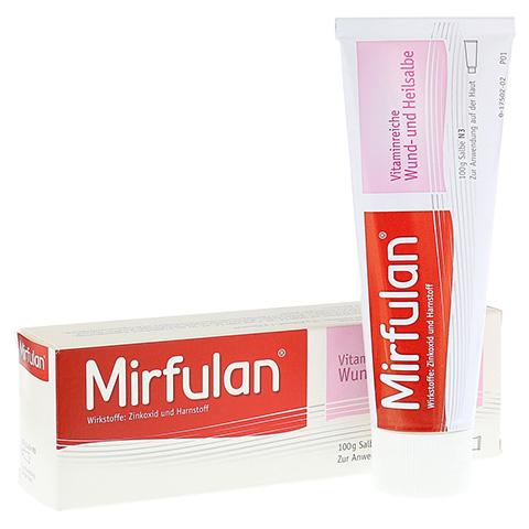 Mirfulan 100 Gramm N3