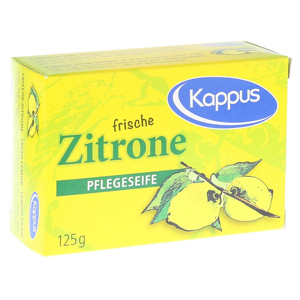 kappus-frische-zitrone-seife-125-gramm