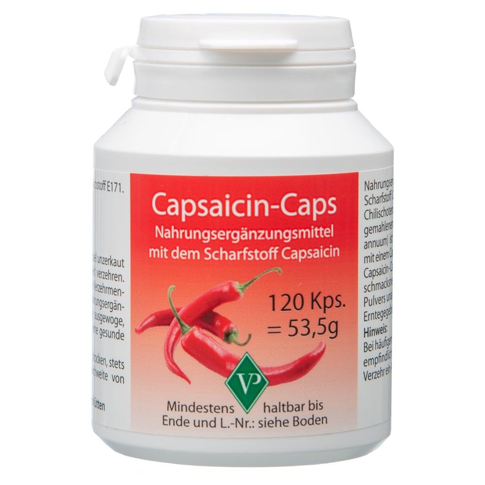capsaicin-caps-120-stuck