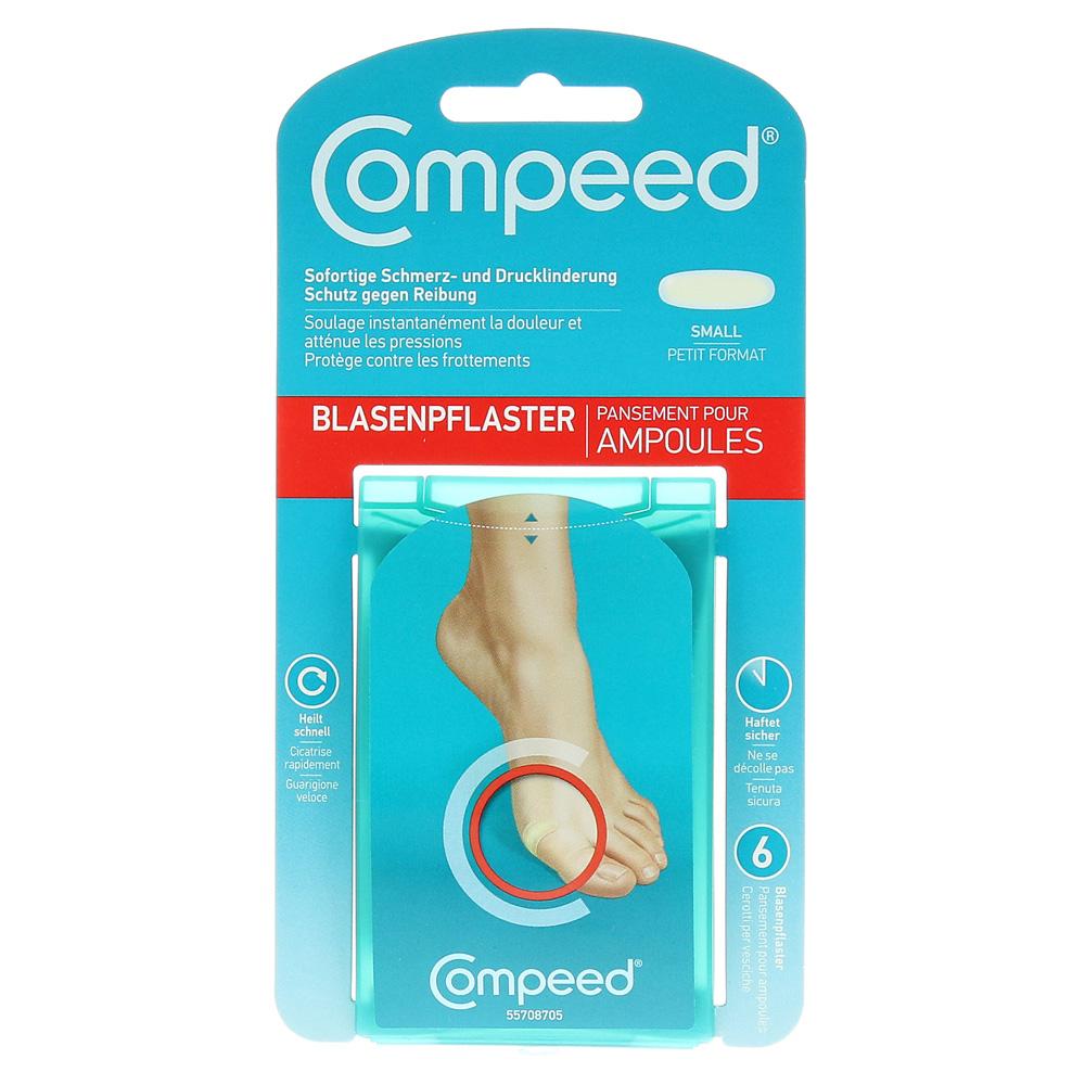 compeed-blasenpflaster-small-6-stuck