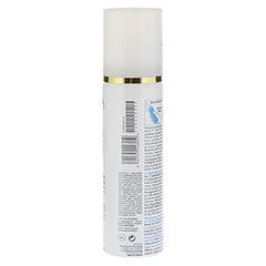 BIODERMA Hydrabio Eau de Soin SPF 30 Spray 50 Milliliter - Linke Seite