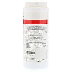 Flosa Balance Pulver Dose 400 Gramm - Linke Seite