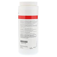 Flosa Balance Granulat Dose 400 Gramm - Linke Seite