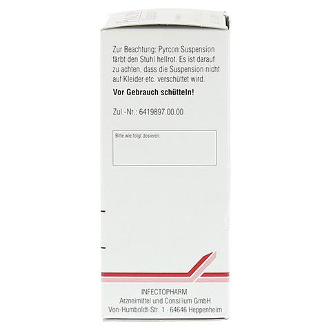 Pyrcon Suspension 50 Mg 5 Ml 25 Milliliter N2 Online Bestellen Medpex Versandapotheke