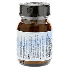 COLOSTRUM VON schweizer Schafen mit Vitamin C Kps. 55 Stück - Rechte Seite