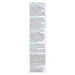 ROCHE-POSAY Toleriane Ultra Nacht Gel 40 Milliliter - Rechte Seite