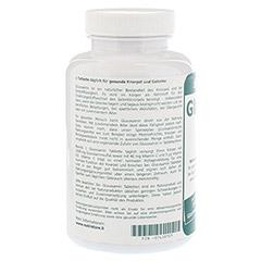 GLUCOSAMIN 1000 mg Tabletten 200 Stück - Rechte Seite
