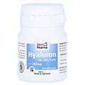 Hyaluron Forte HA 200 Kapseln 30 Stück