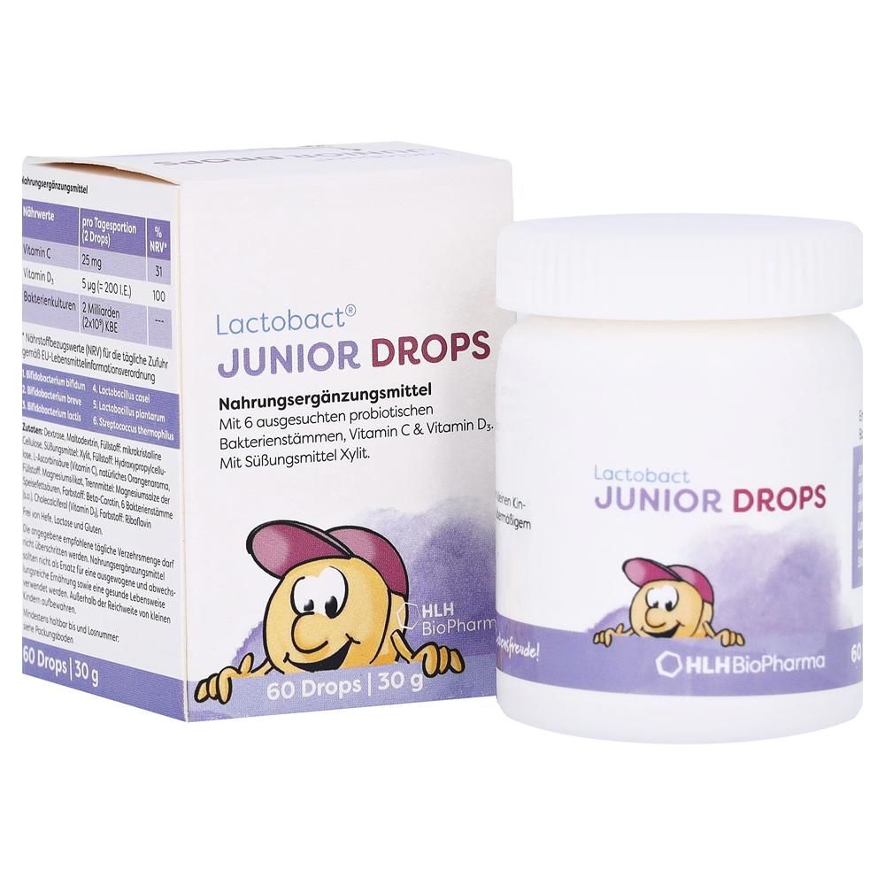 lactobact-junior-drops-lutschtabletten-60-stuck