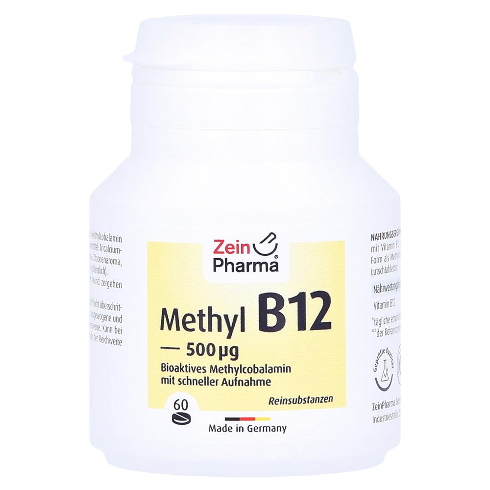 vitamin-b12-500-g-methylcobalamin-lutschtabletten-60-stuck