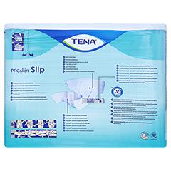 TENA SLIP maxi L 24 Stück - Rückseite