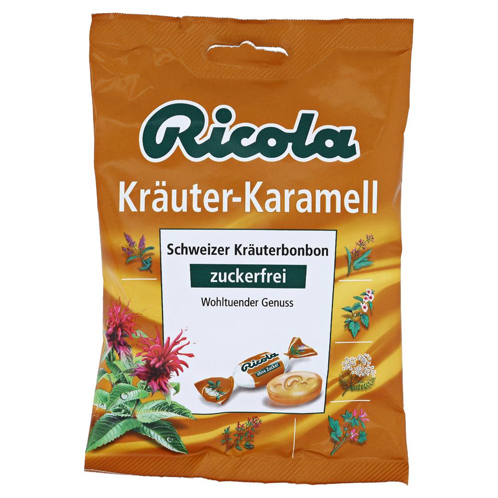 ricola-o-z-beutel-krauter-karamell-bonbons-75-gramm