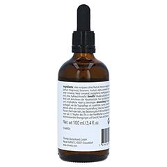 Oliveda F25 Gesichtsöl Neroli - Rejuvenating 100 Milliliter - Linke Seite