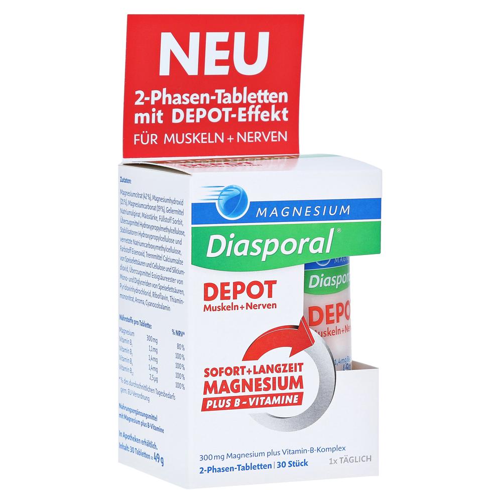 magnesium-diasporal-depot-muskel-und-nerven-tabletten-30-stuck