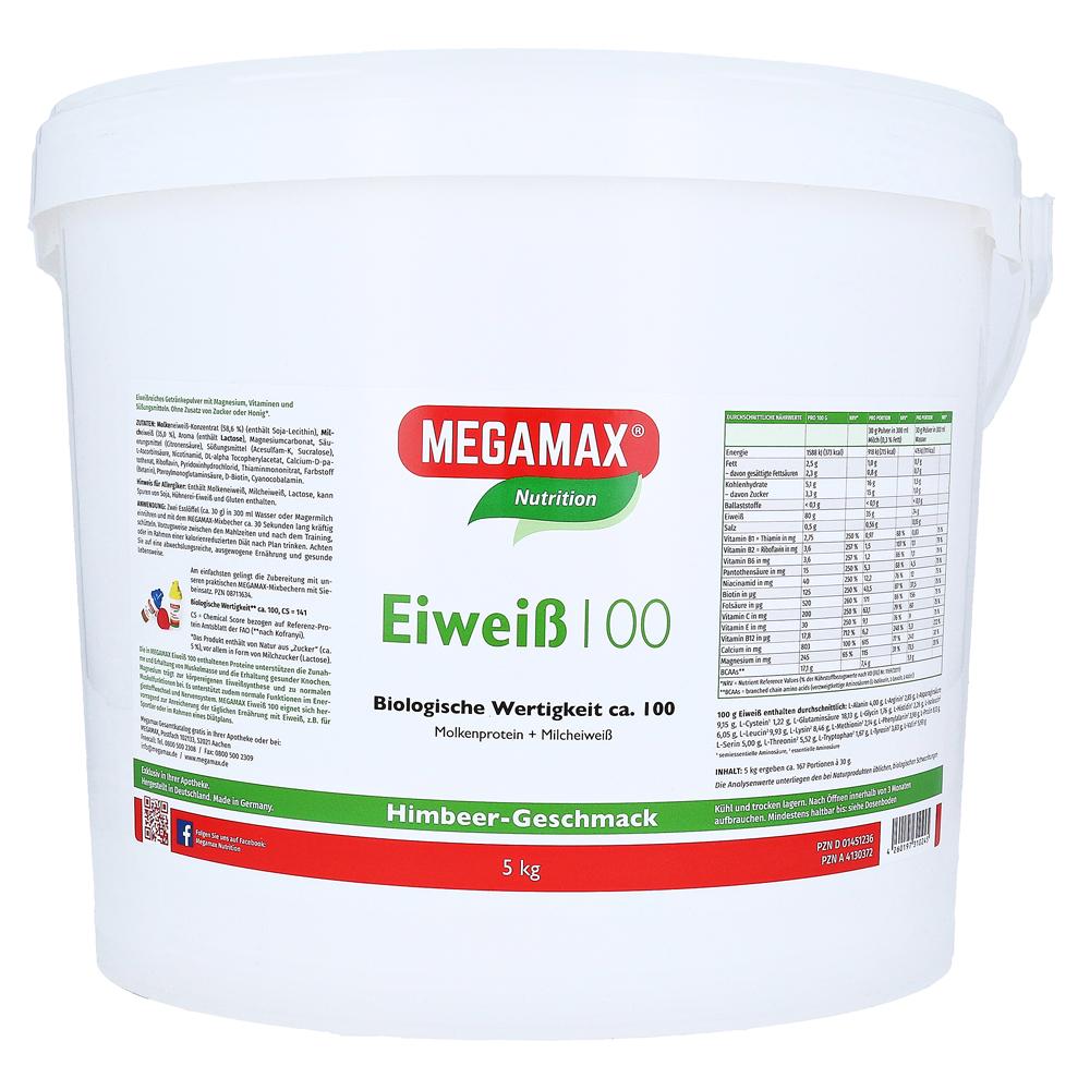 eiweiss-100-himbeer-quark-megamax-pulver-5000-gramm