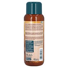 KNEIPP Aroma-Pflegeschaumbad Achtsamkeit 400 Milliliter - Linke Seite