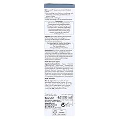 EUCERIN AtopiControl Akut Creme 100 Milliliter - Linke Seite