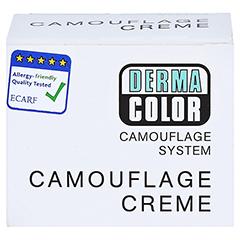 DERMACOLOR Camouflage Creme D194 30 Gramm - Vorderseite
